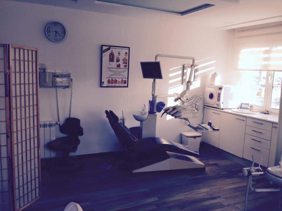 Vita in Tunisia – Convenzione con Studio Dentistico a Nabeul 1