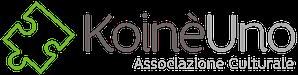 Logo KoinèUno